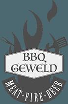 BBQ Geweld